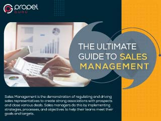 small-The-Ultimate-Guide-To-Sales-Management