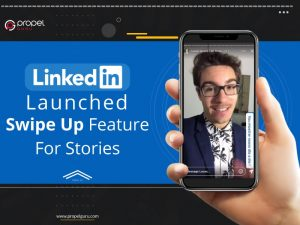 LinkedIn-Launched-Swipe-Up-Feature-For-Stories