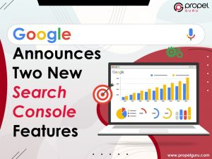 Google-Announces-Two-New-Search-Console-Features-min (1)