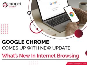 Google-Chrome-Comes-Up-With-New-Update---What's-New-In-Internet-Browsing