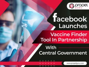 Facebook-Launches-Vaccine-Finder-Tool-In-Partnership-With-Central-Government (1)