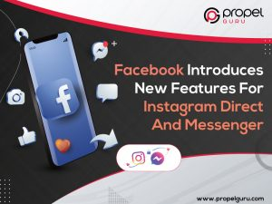 Facebook-introduces-new-features-for-instagram-direct-and-messanger