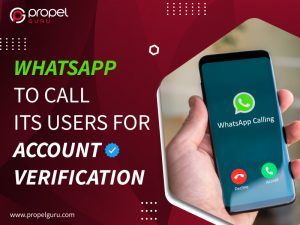 Blog-banner--WhatsApp-To-Call-Its-Users-For-Account-Verification-1 (1)