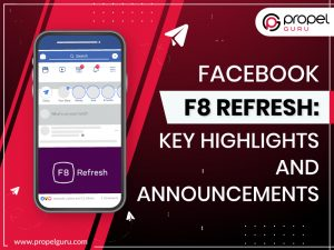 Facebook-F8-Refresh--Key-Highlights-And-Announcements-11