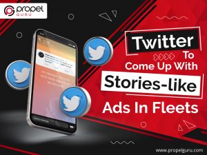 Twitter-To-Come-Up-With-Stories-like-Ads-In-Fleets-