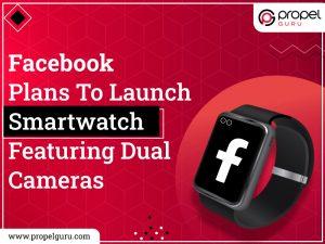 facebook-launch-smart-watch-3